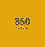 l4r30d11w-27k-lumens.png